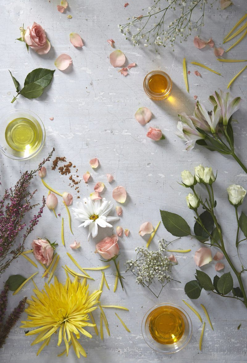 Top 3 esenciálne oleje na vyčistenie dutín